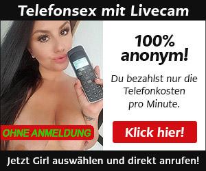 sexcamtelefonsexor.com